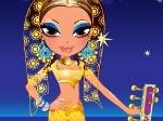 Sheherazade: Las mil y una noches