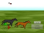 Jugar gratis a Enjoyable Horse Racing
