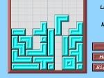 Jugar gratis a Tetris Amateur