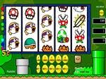 Jugar gratis a Super Mario Slots