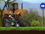 Jugar gratis a Bike Master