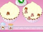 Jugar gratis a Muffins