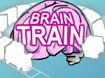 Jugar gratis a Brain Train