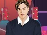 Jugar gratis a Vestir a Leonardo DiCaprio
