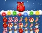 Jugar gratis a Regalos de navidad