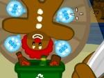 Jugar gratis a Gingerbread Circus 2