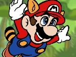 Jugar gratis a Mario Jungle Adventure