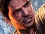 Jugar gratis a Uncharted 2: El reino de los ladrones