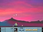 Jugar gratis a Bio Ball Boom