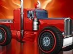 Jugar gratis a Fire Truck