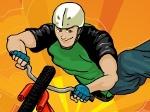 Jugar gratis a Bike Tricks
