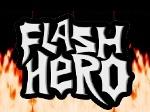 Jugar gratis a Flash Hero