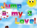 Jugar gratis a Jump for my love