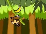 Jugar gratis a Jump Jump