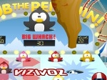 Jugar gratis a Club the Penguin