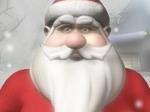 Jugar gratis a Aventuras de Papá Noel