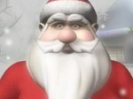 Aventuras de Papá Noel