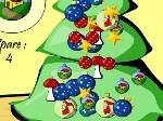 Jugar gratis a Árbol de navidad Mix