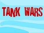 Jugar gratis a Tank Wars