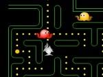 Jugar gratis a Zipper Fish Pacman