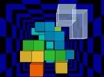 Jugar gratis a 3D Tetris