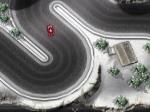 Jugar gratis a Micro Racers 2