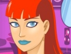 Jugar gratis a Cool Fashion Makeover