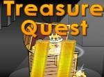 Treasure Quest II