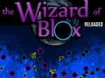 Jugar gratis a The Wizard of Blox