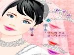 Jugar gratis a Maquillaje de la novia