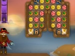 Jugar gratis a Pirate Chains