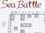 Jugar gratis a School Age: Sea Battle