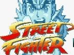 Jugar gratis a Street Fighter: The World Warrior