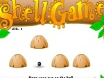 Jugar gratis a The Shell Game