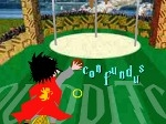 Jugar gratis a Quidditch