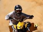 Jugar gratis a Stunt Bike Deluxe