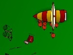 Jugar gratis a Commando 2