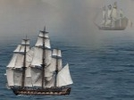 Jugar gratis a Master and Commander