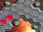 Jugar gratis a Random Defence 2