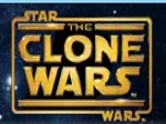 Jugar gratis a Star Wars The Clone Wars