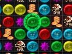 Jugar gratis a Puzzle Quest