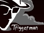 Jugar gratis a Triggerman