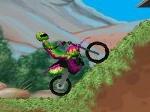 Jugar gratis a Risky Rider 4