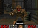 Jugar gratis a Doom Flash Game