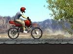 Jugar gratis a Trial Bike Pro