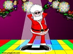 Jugar gratis a Santa Smoo