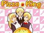 Jugar gratis a Pizza King