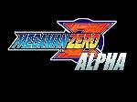 Jugar gratis a Megaman Zero Alpha