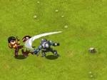 Jugar gratis a Miragine War