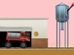 Jugar gratis a Fire Truck: Bomberos